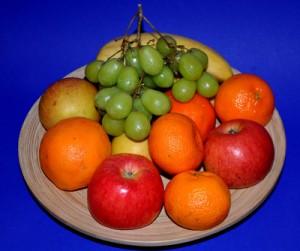 Fructoseintoleranz kommt relativ häufig vor.