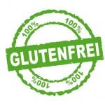 Glutenfreie Lebensmittel sind bei Zöliakie unvermeidbar.